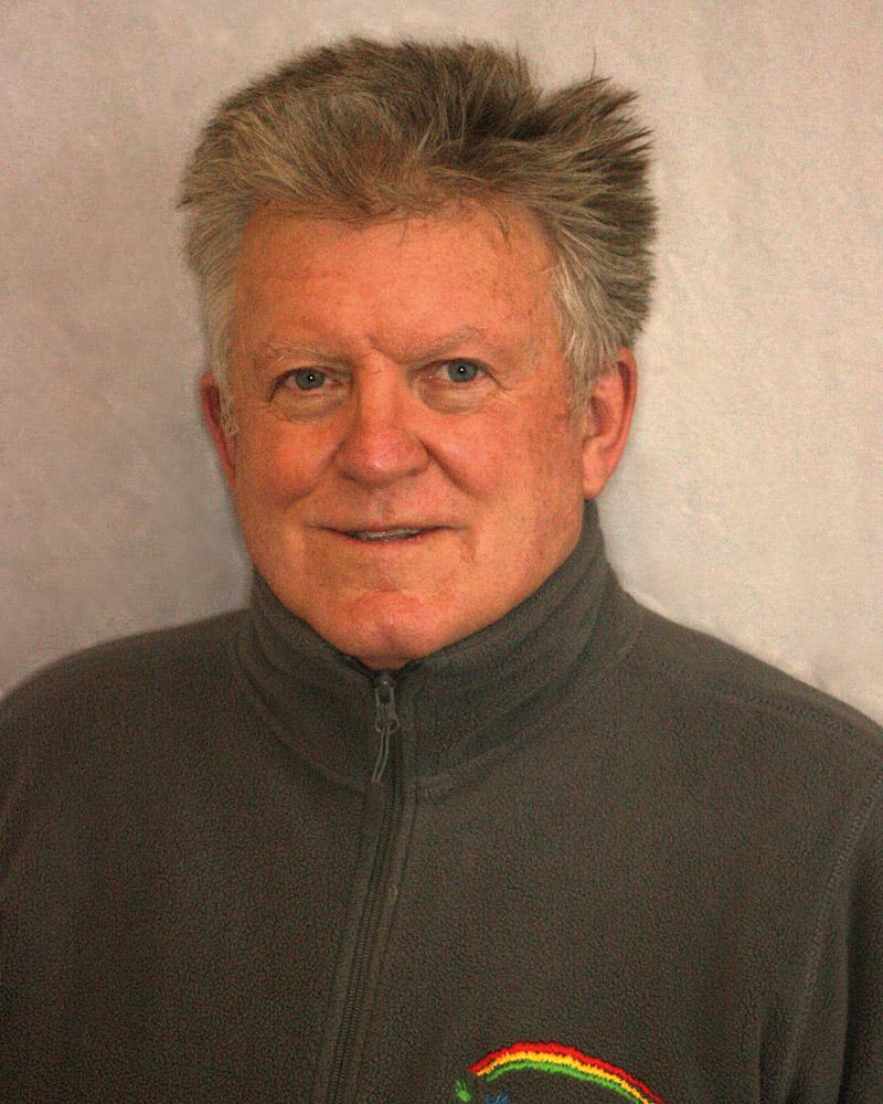 Bob Turner, Mini VIPs